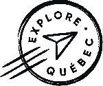 logo_eq_sur_la_route (1) (1).jpg